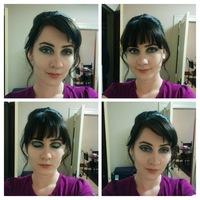 Look by #<User:0x007faef9e23dd0>