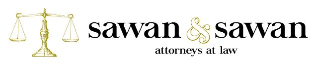 car accident lawyers, Personal Injury Lawyers | Sawan & Sawan LLC | 419-900-0955