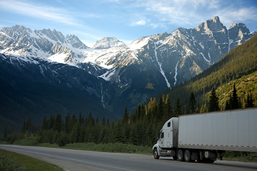 Top 10 Causes of Truck Accidents, Personal Injury Lawyers | Sawan & Sawan LLC | 419-900-0955