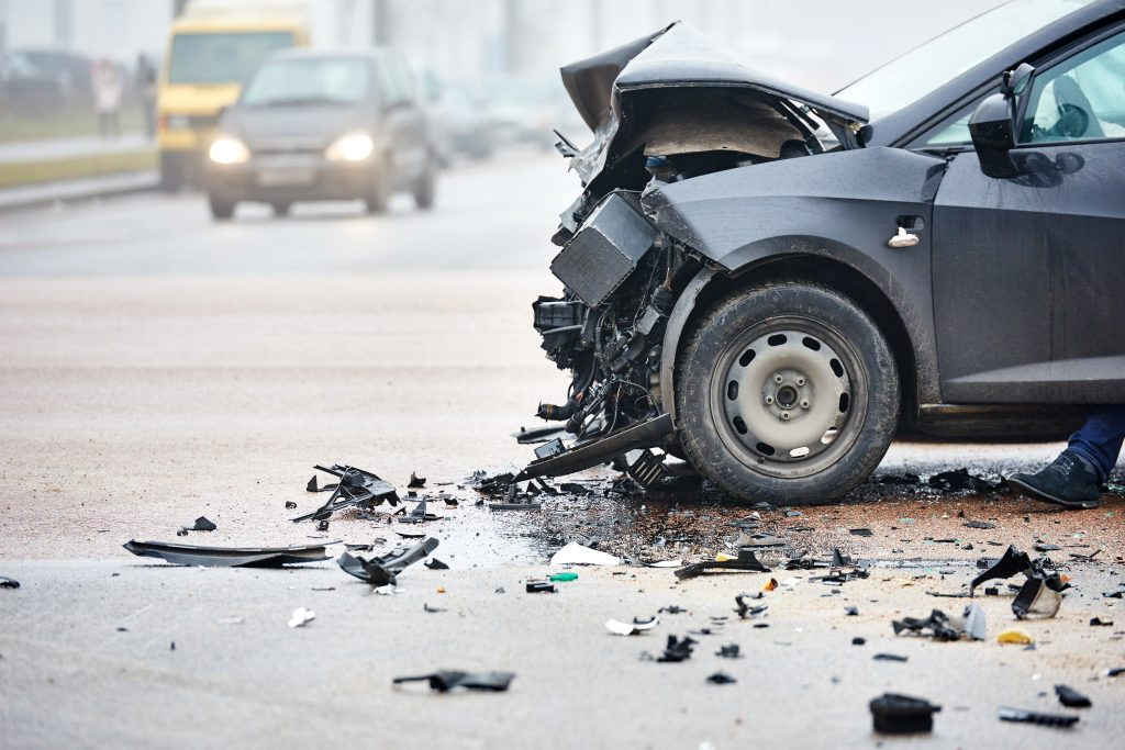 , Who Pays For Pain and Suffering After an Auto Accident?, Personal Injury Lawyers | Sawan & Sawan LLC | 419-900-0955, Personal Injury Lawyers | Sawan & Sawan LLC | 419-900-0955