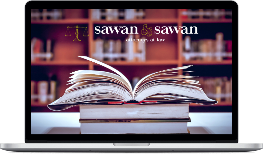 Free Legal Resources, , Personal Injury Lawyers | Sawan & Sawan LLC | 419-900-0955, Personal Injury Lawyers | Sawan & Sawan LLC | 419-900-0955