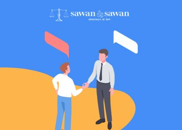 , , Personal Injury Lawyers | Sawan & Sawan LLC | 419-900-0955, Personal Injury Lawyers | Sawan & Sawan LLC | 419-900-0955