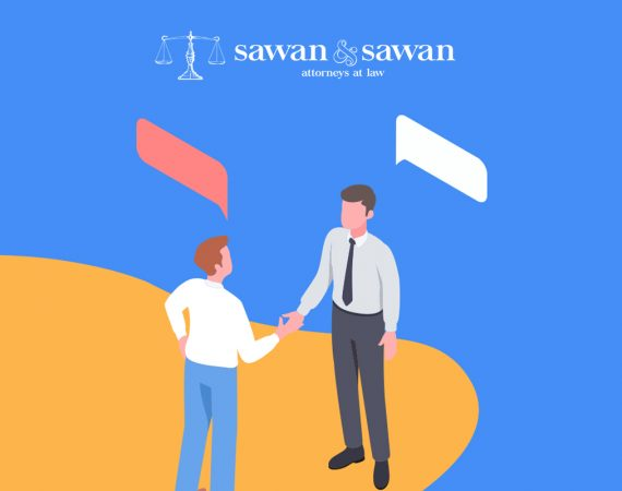 , Home, Personal Injury Lawyers | Sawan & Sawan LLC | 419-900-0955, Personal Injury Lawyers | Sawan & Sawan LLC | 419-900-0955