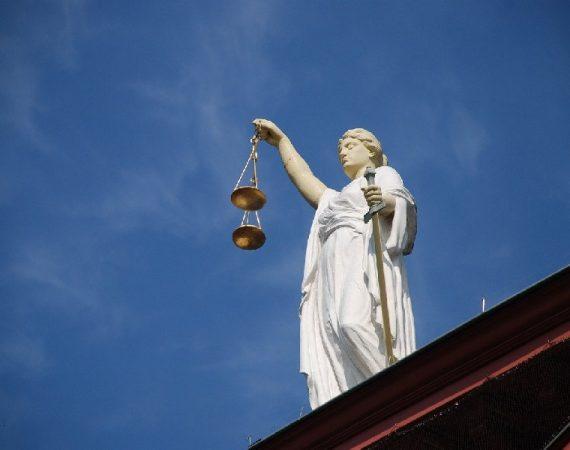 liquor license permits in ohio, , Personal Injury Lawyers | Sawan & Sawan LLC | 419-900-0955, Personal Injury Lawyers | Sawan & Sawan LLC | 419-900-0955