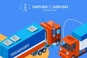 Hospital After a Car Accident, Personal Injury Lawyers | Sawan & Sawan LLC | 419-900-0955