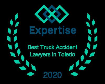 toledo-ohio-truck-accident-lawyer, Personal Injury Lawyers | Sawan & Sawan LLC | 419-900-0955