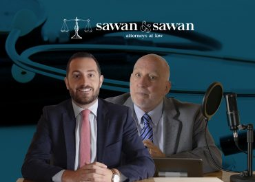 , Deepfake Videos as Evidence in Court, Personal Injury Lawyers | Sawan & Sawan LLC | 419-900-0955, Personal Injury Lawyers | Sawan & Sawan LLC | 419-900-0955