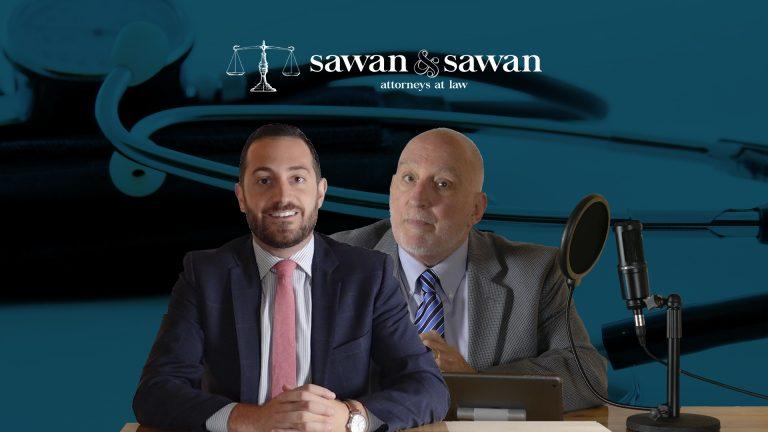 attorney toledo ohio, , Personal Injury Lawyers   Sawan & Sawan LLC   419-900-0955, Personal Injury Lawyers   Sawan & Sawan LLC   419-900-0955