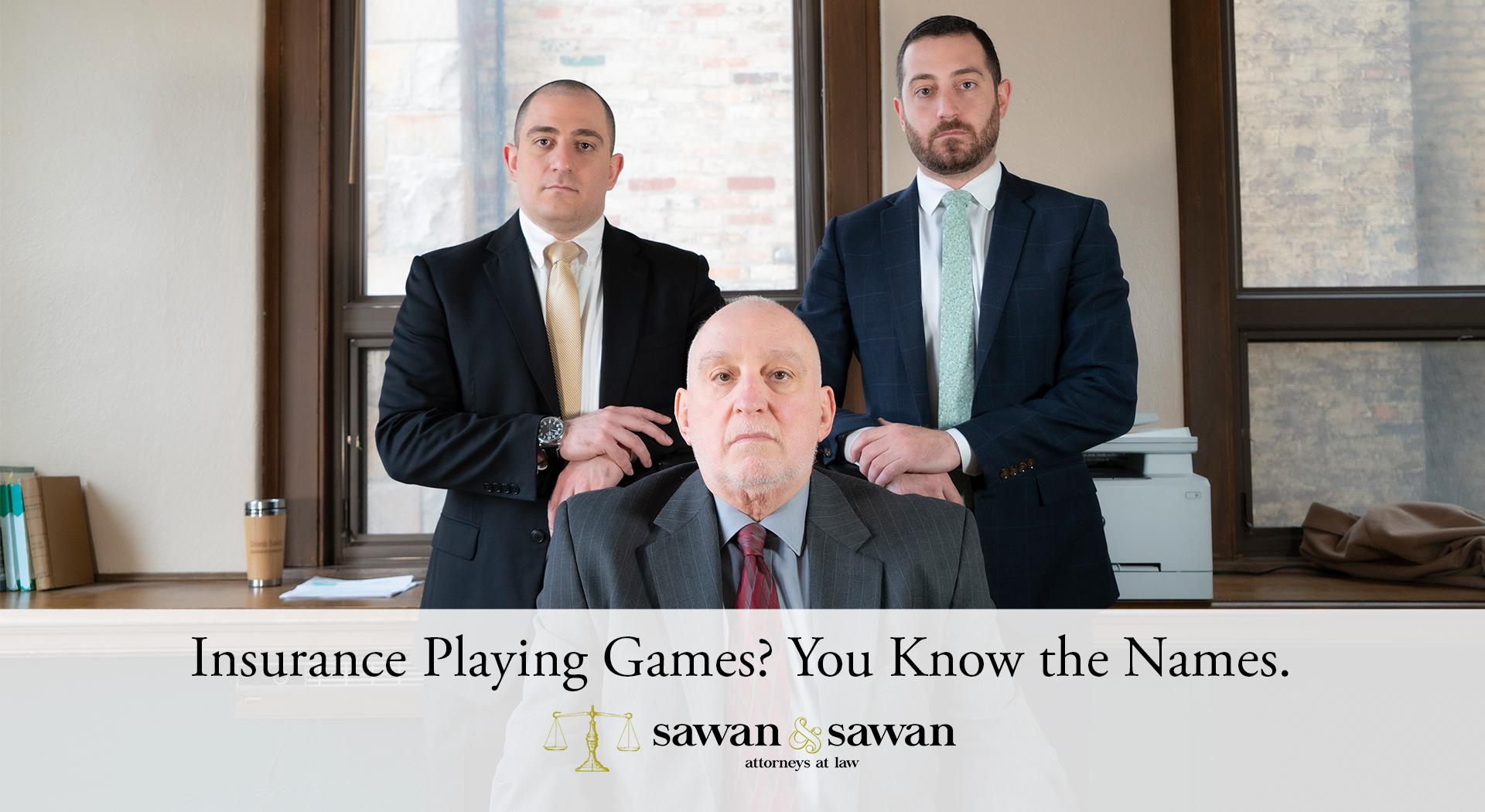 Toledo Speed Camera Locations, Personal Injury Lawyers | Sawan & Sawan LLC | 419-900-0955