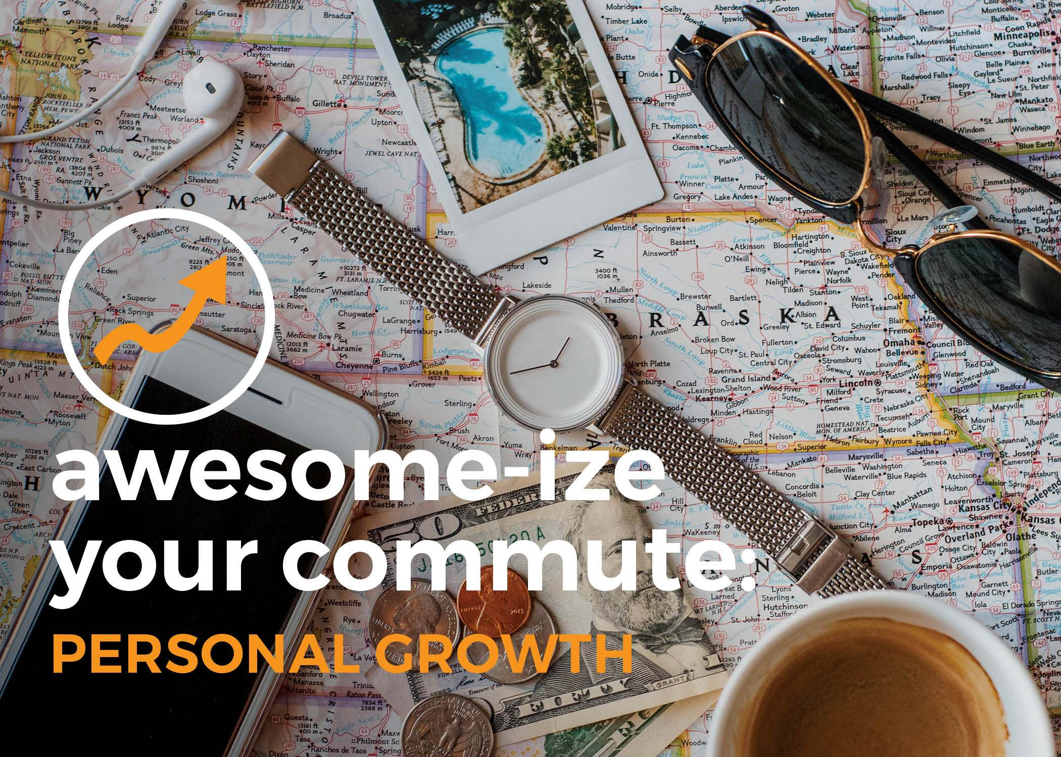 2016 10 21 Say Blogsocial12 Awesomeize Personalgrowth