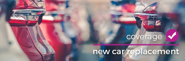 2018 05 29 Newcarreplacement Coverage New Car Lot