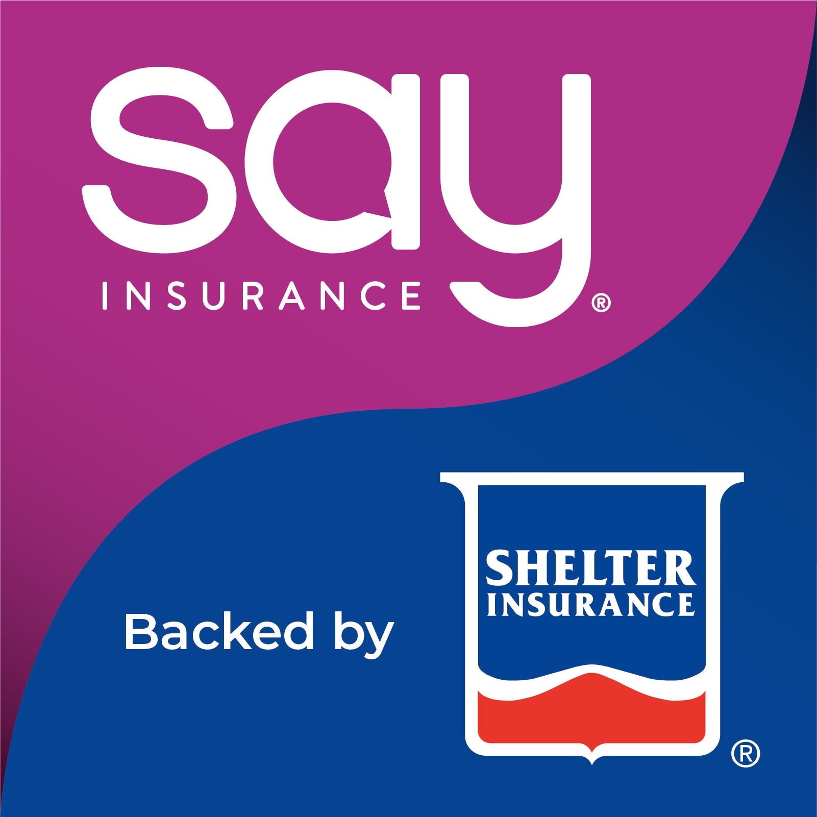 Say Shelter Combined Square1