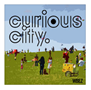 curiouscity_podcast.png?mtime=2016100508