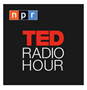 tedradiohour_podcast.png?mtime=201610050