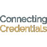 Connecting Credentials