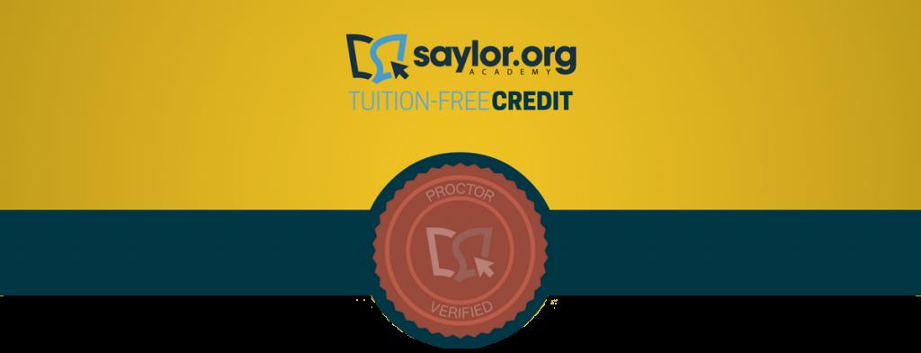 Saylor Credit