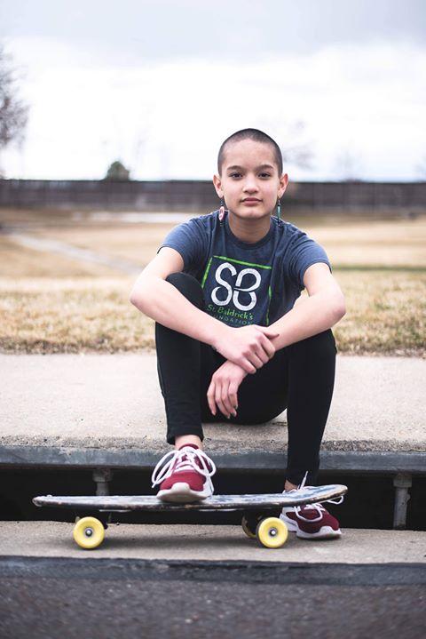 Ari+skateboard.jpg