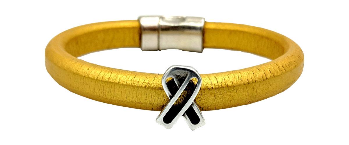Faithforward bracelet