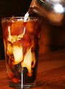 Ristretto-Coffee-Lounge-iced-cafe-latte