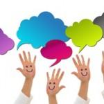 social media marketing workshop training