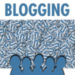 Grow Your Audience with Blogging