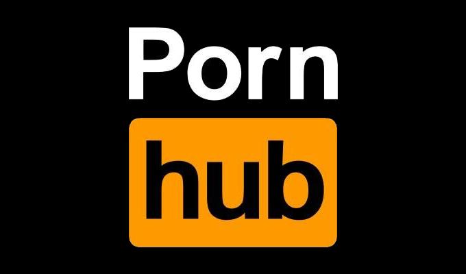 https://s3.amazonaws.com/sbstatesman/wp-content/uploads/2015/09/05163825/pornhub-logo.jpg