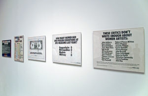 800px-Guerrilla_girls_MOMA
