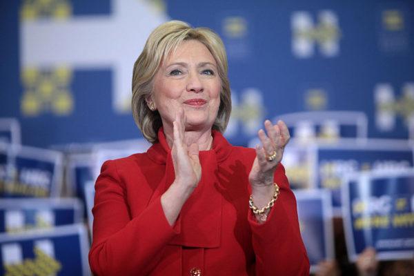 Hillary_Clinton_(24634300275)