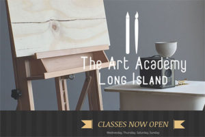 the-art-academy-of-long-island