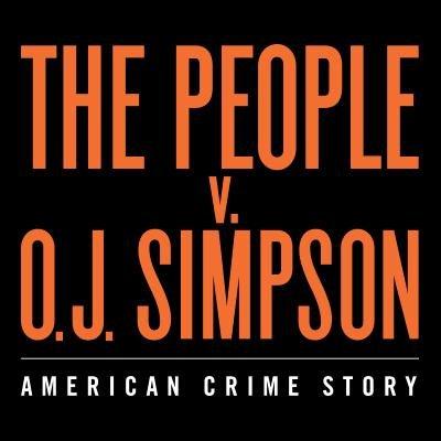 American_Crime_Story_season_1
