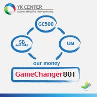 YK Center