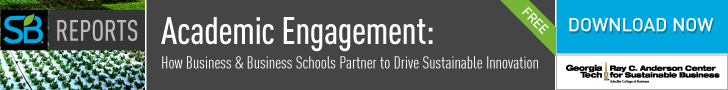 academic engagement report download