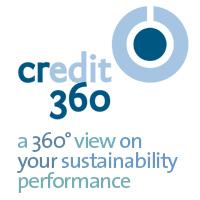 Credit  360