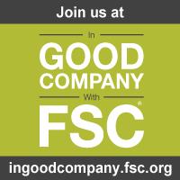 FSC In Good Company Event