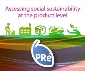 PRé Sustainability