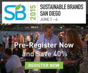 SB'15 San Diego