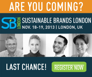 Last Chance to Join us at SB London