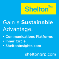 Shelton Group