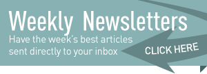 Sign up for our weekly newsletters