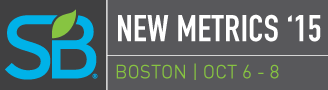 Logo New Metrics '15