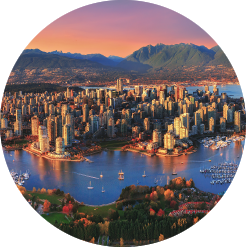 SB'18 Vancouver