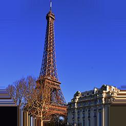 SB'19 Paris
