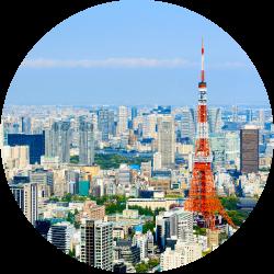 SB'18 Tokyo