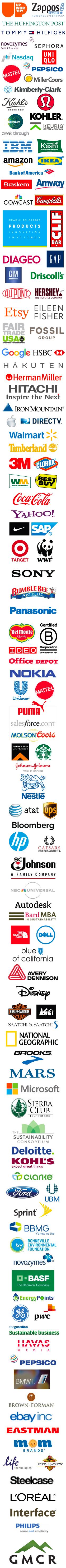SB17 Logos