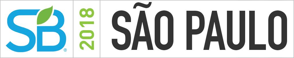 SB'18 Sao Paulo