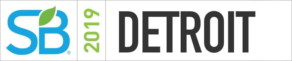 SB'19 Detroit