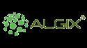 Algix