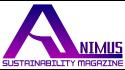 Animus CSR