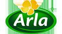 """""""Arla"""""""