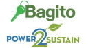 Power2Sustain/Bagito